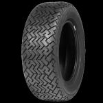 215/60R15 94W TL Pirelli CN36 N5 215/60VR15