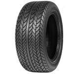 225/50R16 92Y Pirelli P7 N4 225/50VR16