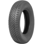 165R400 87H TL Pirelli Cinturato CA67 165HR400, 165-400