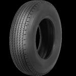 205R15 97W TL Pirelli Cinturato CN72 205VR15, 205/80R15