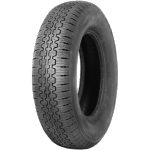 145R14 76H TL Pirelli Cinturato CA67 145HR14, 145/80R14