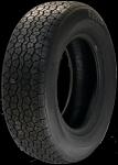 215/70R15 98W TL Pirelli P5 J (Jaguar) 215/70VR15, 215/70WR15