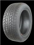 235/45R15 88Y TL Pirelli P700-Z 235/45ZR15