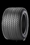 285/40ZR15 92Y TT Pirelli P7