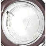 V8 Moon Radkappe chrom 8 1/8´´ Back Diameter ´40 Standard V8 Moon SKU: 2006