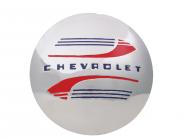 Chevrolet Cap 41-47, 8 1/4´´ Back Diameter 2032G