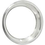 Trim Ring | 14 Inch x 2.25 Inch Step SKU: 3010