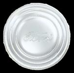 41 Ford Cap 8 1/4´´ Back Diameter 2008