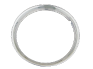 Trim Ring - 16 Inch Hot Rod Ripped 3006-16
