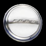 Ford ´47-´48 Cap 8 1/4 Inch Back I.D. 2011