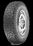 205 R16 104T Vredestein Grip Classic XL