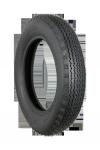 5.50-16 80P TT Waymaster Premium