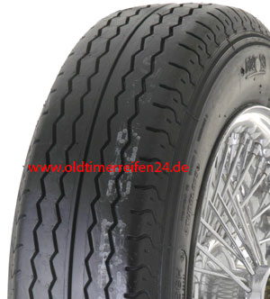 185/70R13 86H TL Avon CR6 ´´ZZ´´ Competition