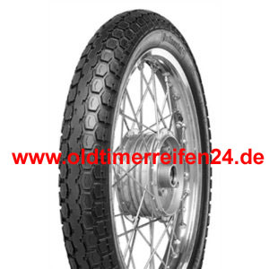 2-17 22B TT Continental KKS10 (21x2.00)