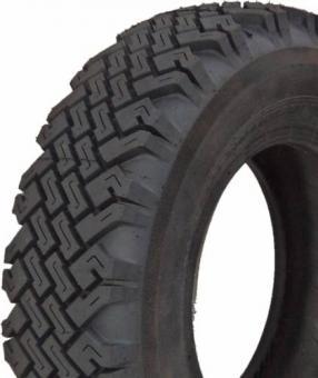 145R10 69S  Dunlop TL SP 44 Weathermaster -keine Winterkennung-