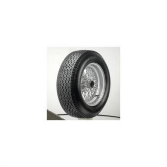 6.00X15 Dunlop R5 Comp 204 Racing