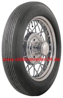 5.00/5.25-16 74P  TT Excelsior 4PR Avus