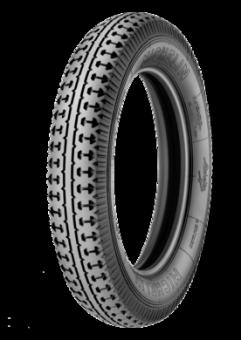 15/16X45 99P TT Michelin DR