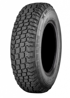 205R16 104T TL Michelin XM+S 244 205/80R16
