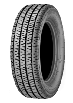220/55R390 88W TL Michelin TRX-B 220/55VR390