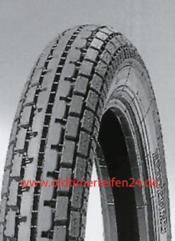 3.25-19 54H TT Heidenau K34