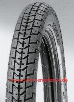 2.75-16 46P TT Heidenau K43 rf.