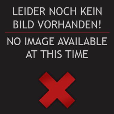 175/70R13 82T TL Kleber Viaxer ca. 20mm MOR-Classic Weißwand