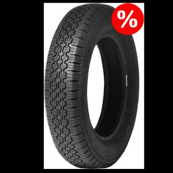 165R400 87H TL Pirelli Cinturato CA67 165HR400 SONDERPREIS, NUR SOLANGE DER VORRAT REICHT