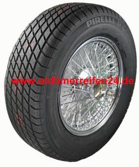 235/60R15 98W TL Pirelli P600