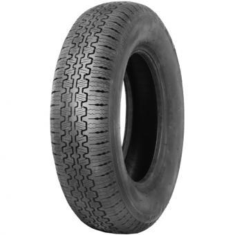 145R14 76H TL Pirelli Cinturato CA67
