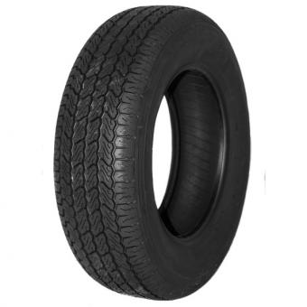 205/70R15 90W TL Pirelli CN12