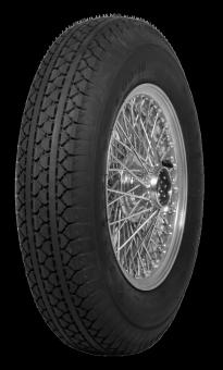 6.00-16 88V 6PR TL Pirelli Stella Bianca 185/80-16 88V, 6.00V16