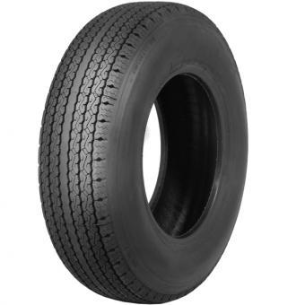 205R15 97V TL Pirelli Cinturato HS