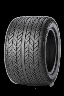 345/35R15 95Y Pirelli P7 345/35ZR15 345/35VR15