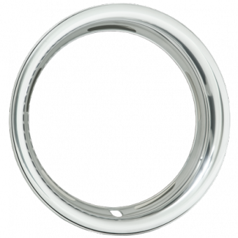 Trim Ring 14 2´´ deep round SKU: 3000-14