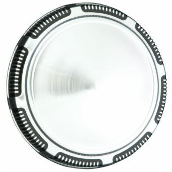 Mopar Standard Cap - 8 3/4´´ Back I.D. 2050 SKU