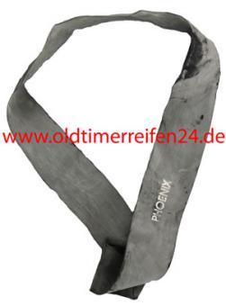 FB 1540 T MOR Felgenband 40 mm/15 Zoll Tiefbett