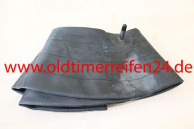 145-12, 145-155/70-12 Schlauch Michelin 12CG13 Ventil TR-13