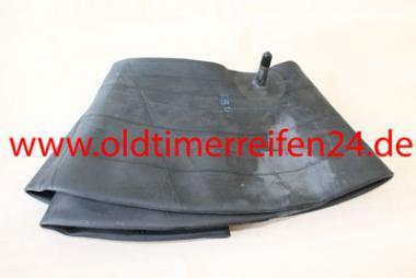 6.00/6.50-16, 185-400 Schlauch Div. Ventil TR-13