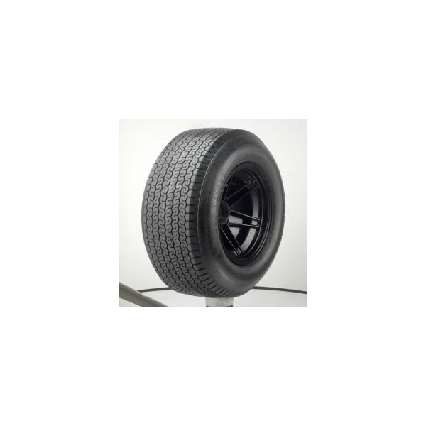 600/1200X15 Dunlop CR65 Comp 204 Racing