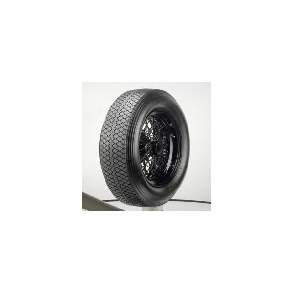 7.00X19 88H Dunlop R1 Comp 204 Racing