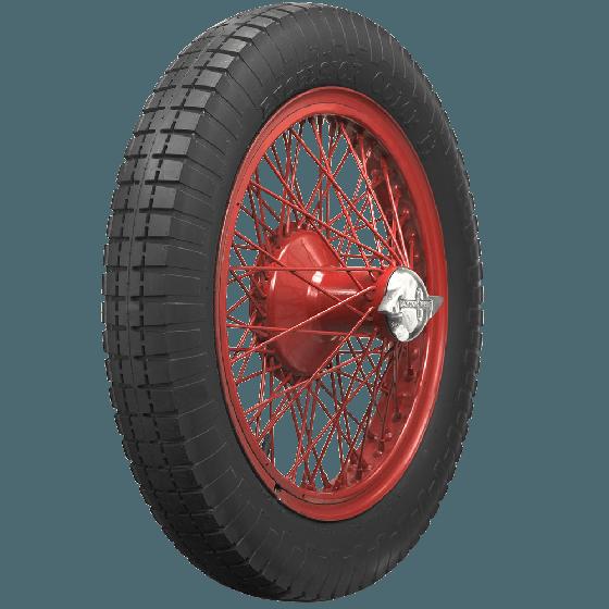 4.50/5.00-18 79H TT Excelsior  Comp H Racing