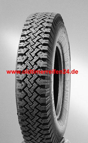 5.20-13 70M 4PR Heidenau P31 M+S