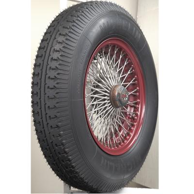 6.50/7.00-17 103P Michelin DR 6PR