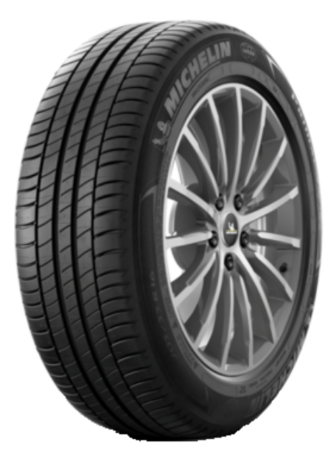 195/60R15 88H TL Michelin Primacy 3