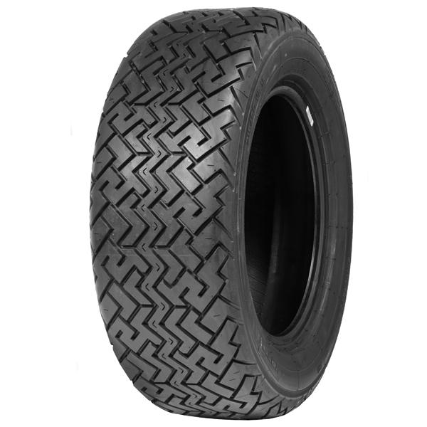 215/60R15 94W TL Pirelli CN36 N4