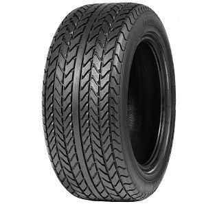 225/50R15 91Y Pirelli P7 N4