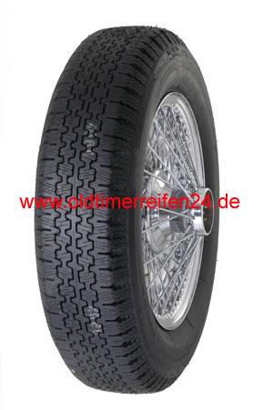 185R15 91V TT Pirelli Cinturato CA 67 185/80R15