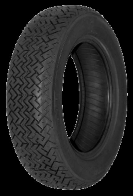 185/70R15 89W TL Pirelli CN36 N5 185/70VR15, 185/70WR15
