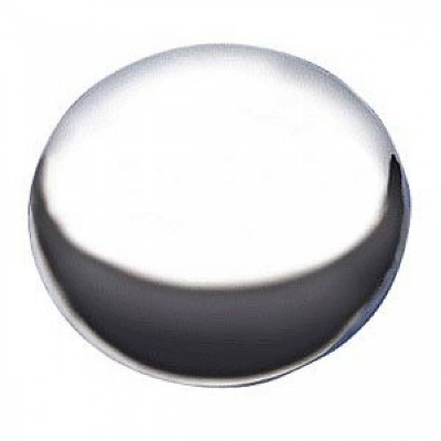Baby Moon Cap  neutral 7 1/2´´ back dia. SKU: 1009